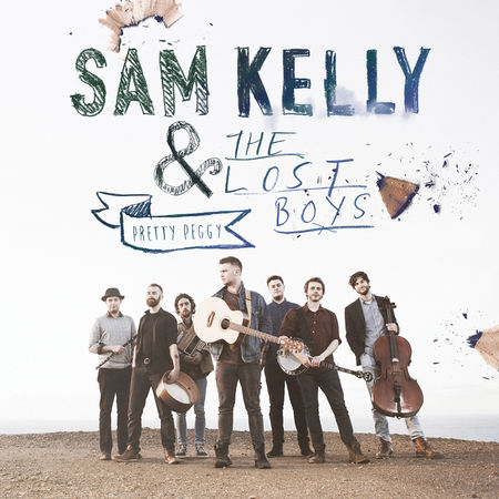 Sam Kelly & The Lost Boys -